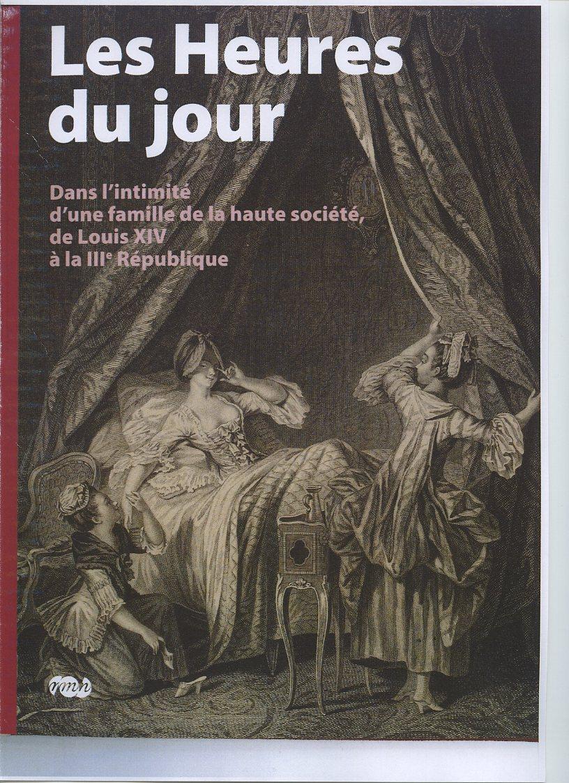 Catalogue exposition