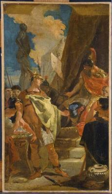 Media Name: tiepolo_93-001860-01_basse_definition.jpg
